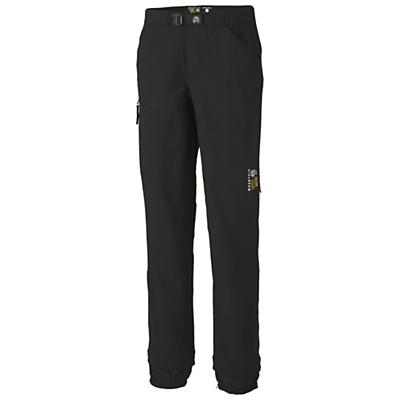 Mountain Hardwear Women's Teralyn Pant