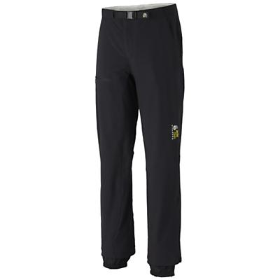 Mountain Hardwear Men's Nima Pant