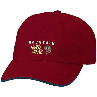 Mountain Hardwear Men's Hardwear Cap