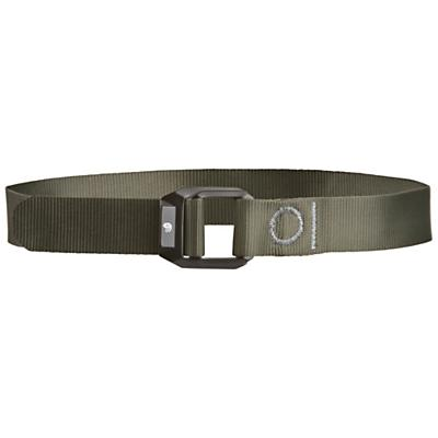 Mountain Hardwear Double Back Belt