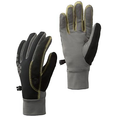 Mountain Hardwear Women's Momentum Running Glove