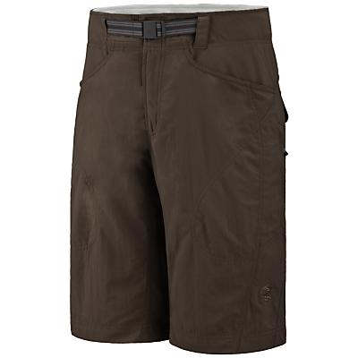 Mountain Hardwear Men's Matterhorn Short