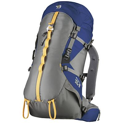 Mountain Hardwear Trad Backpack