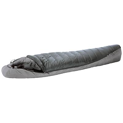 Mountain Hardwear Phantom 0F Sleeping Bag