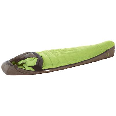 Mountain Hardwear Women's Phantom 15F Sleeping Bag