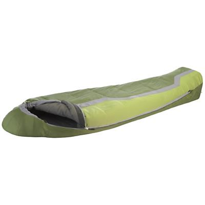 Mountain Hardwear Lamina 35F Sleeping Bag