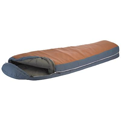Mountain Hardwear Extralamina 0F Sleeping Bag