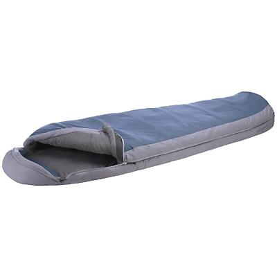 Mountain Hardwear Extralamina 20F Sleeping Bag
