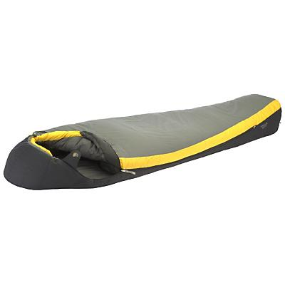 Mountain Hardwear Pinole 20F Sleeping Bag