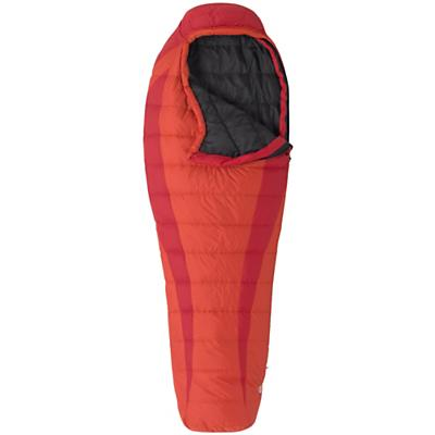 Marmot Always Summer 45F Sleeping Bag