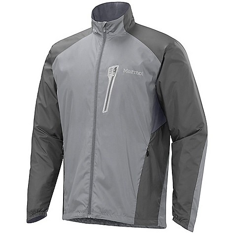 Marmot DriClime Catalyst Jacket