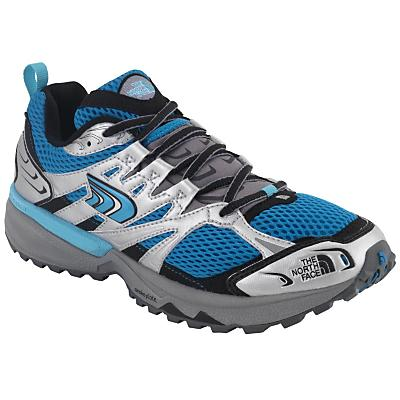 The North Face Women's Single-Track Shoe