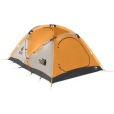 The North Face Mountain 35 Tent (Spring 2010)