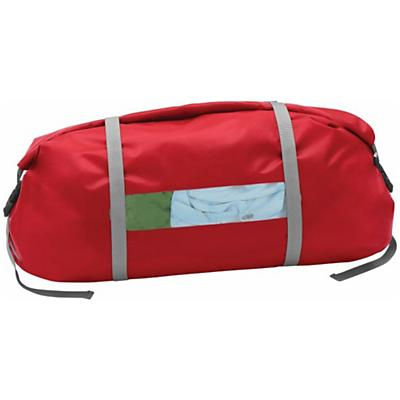 Outdoor Research Lateral Dry Bag