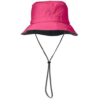 Outdoor Research Lightstorm Bucket