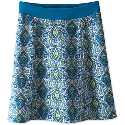 Prana Women's Jenna Skirt