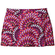 Prana Women's Sugar Mini Skirt