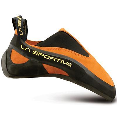 La Sportiva Cobra Shoe