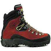 La Sportiva Women's Karakorum Boot