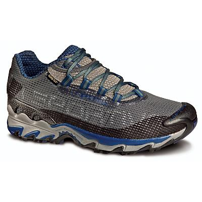 La Sportiva Men's Wildcat GTX Shoe