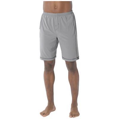 Prana Men's Flex Short