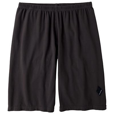 Prana Men's Momentum Short