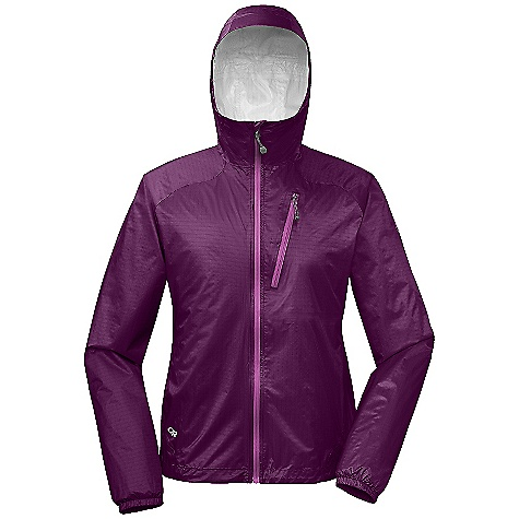 Outdoor Research Helium Jacket Trailspace Com