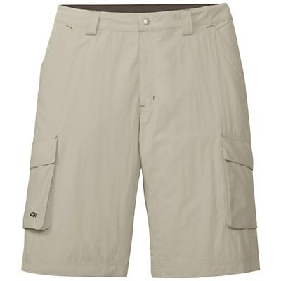 Outdoor Research Men's Equinox Cargo Shorts