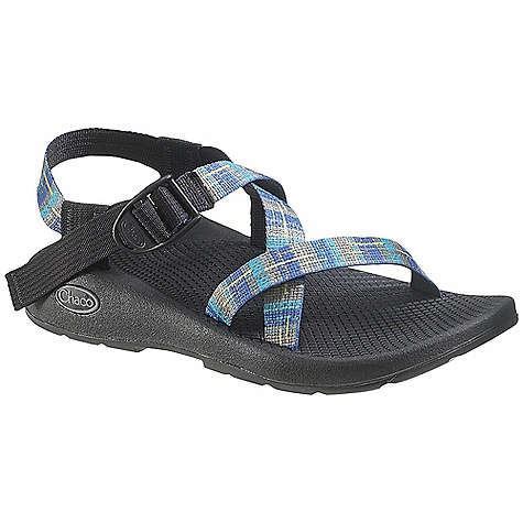 photo: Chaco Women's Z/1 Pro sport sandal