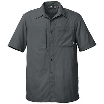 Outdoor Research Men's SoDo SS Shirt