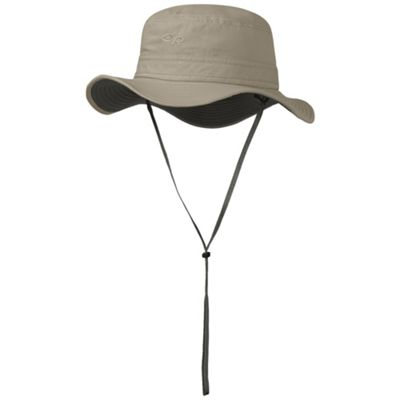 Outdoor Research Kids' Sentinel Hat