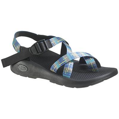 Chaco Women's Z/2 Pro Sandal