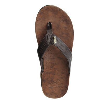 Reef Men's Reef J-Bay Sandal