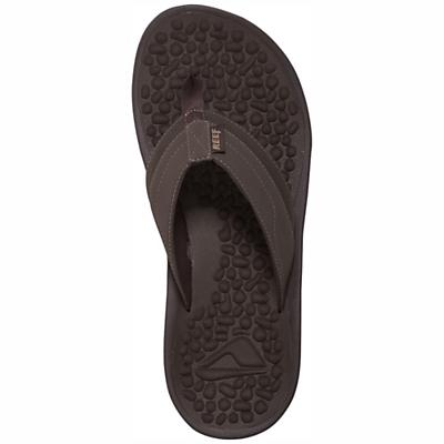 Reef Men's Reef Playa Negra Sandal