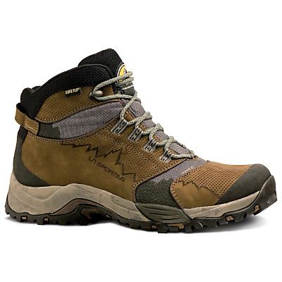 La Sportiva Men's FC ECO 3.0 GTX Boot