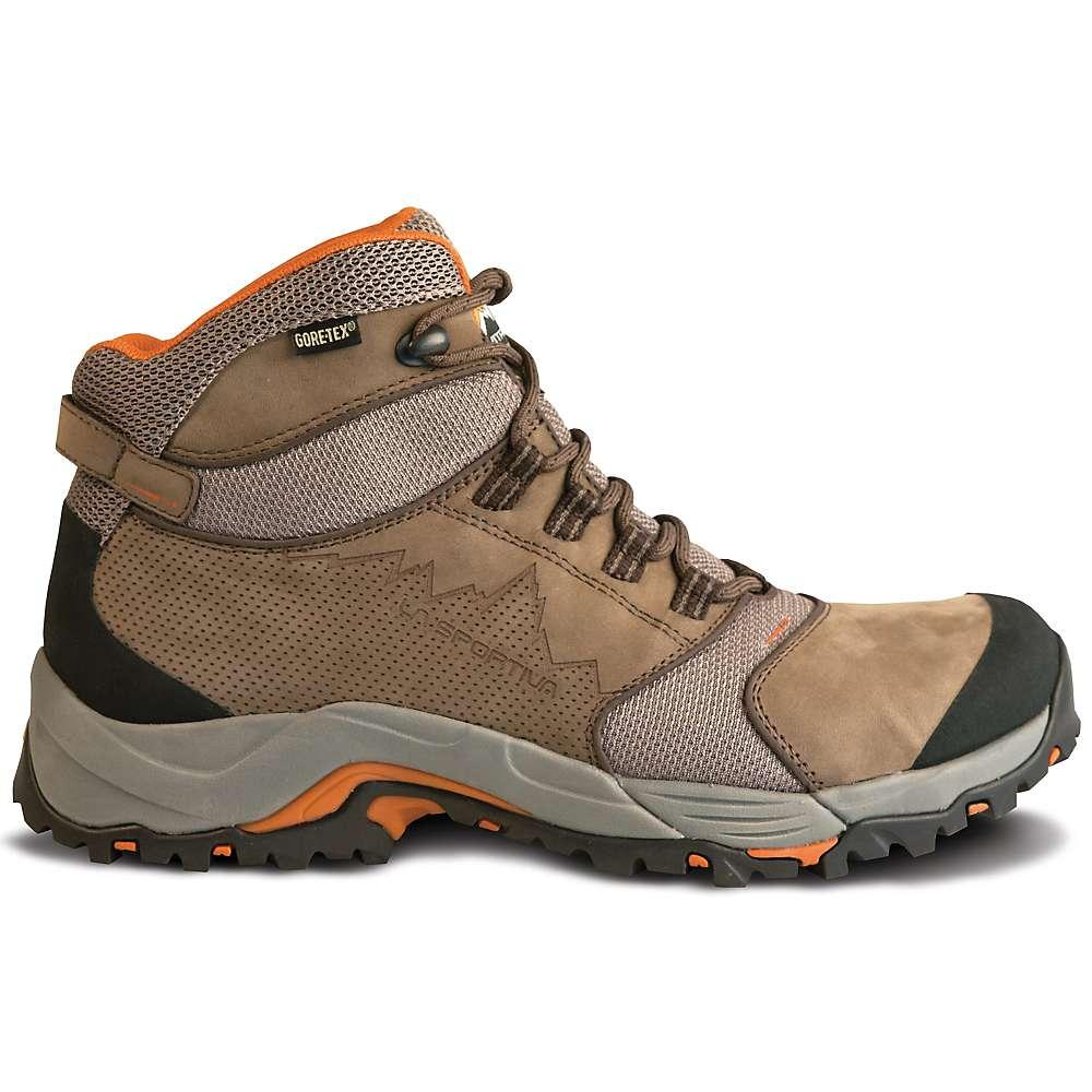 la sportiva s fc eco 3 0 gtx boot at moosejaw