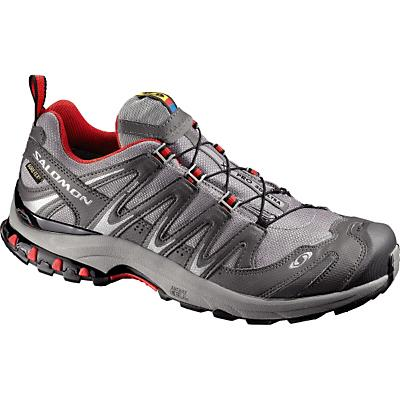 Salomon Men's XA Pro 3D Ultra GTX Shoe