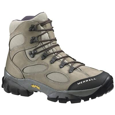 Merrell Men's Sawtooth Shoe