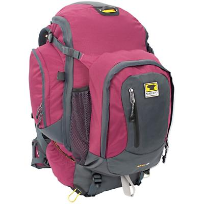 Mountainsmith Women's Aspen 30 Backpack - Recycled
