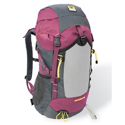 Mountainsmith Centennial 30 Backpack - Recycled