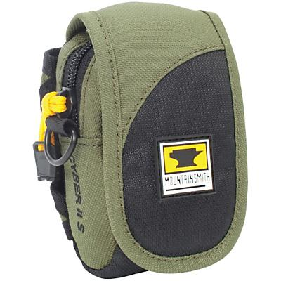 Mountainsmith Cyber II Case - Recycled