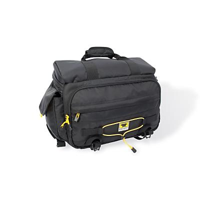 Mountainsmith Endeavor Bag - Recycled