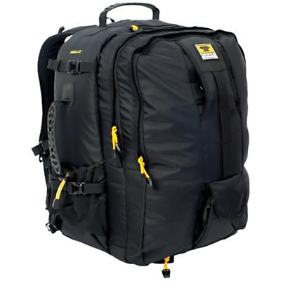 Mountainsmith Parallax Camera Pack - Recycled