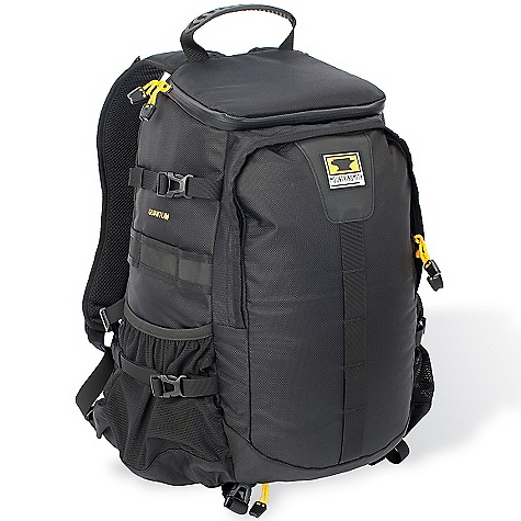 Mountainsmith Quantum Camera Pack