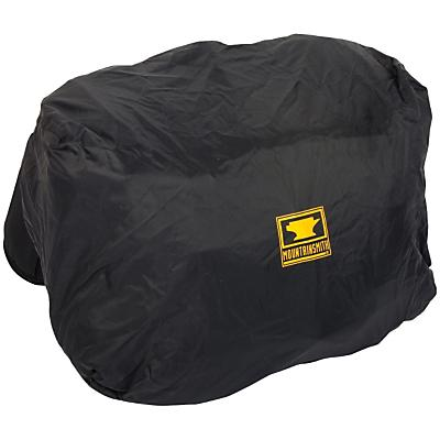 Mountainsmith Tour FX Bag - Recycled
