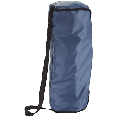 Therm-A-Rest Camp N' Carry Sack