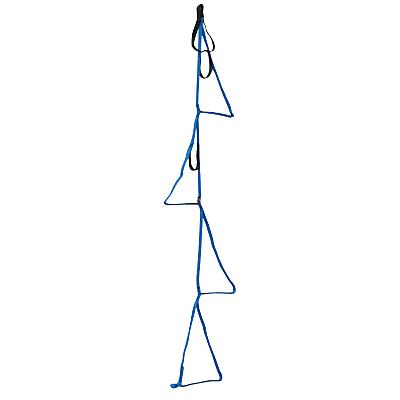 Metolius 4 Step 3/4 inch Alpine Aider Ladder