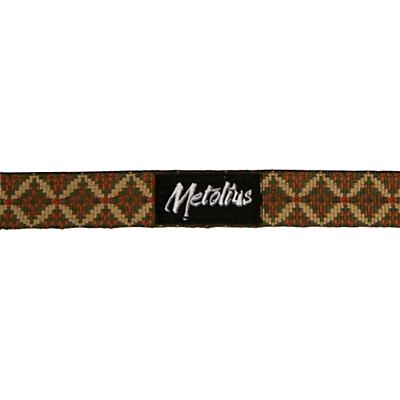Metolius Crash Belt
