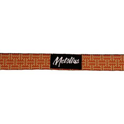Metolius Crash Belt