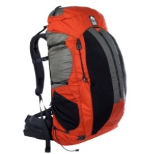 Granite Gear Escape AC 60 L Pack